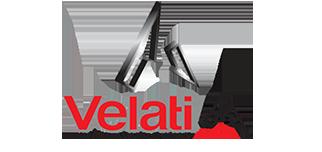 Velati